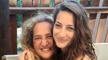 Elena Aubry, arrestato l'autore del terribile gesto