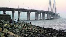 Reliance Infra bags Rs 7,000 crore Versov-Bandra Sea Link project