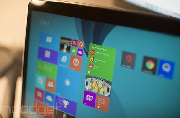 Google posts Windows 8.1 vulnerability before Microsoft can patch it