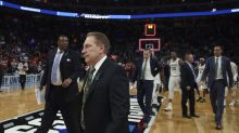 Lawsuit claims 3 Michigan State basketball players raped female student in 2015