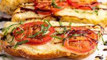 50 Recipes To Make The Most Of Tomato Season