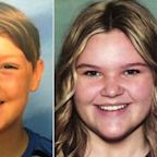 Idaho Siblings Vanished in Sept. — and Mom Who Hasn't Cooperated with Cops Has 5 Days to Produce Them