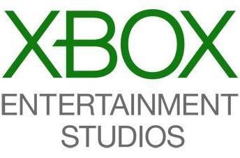 Xbox Entertainment hires AMC veteran to develop unscripted video content