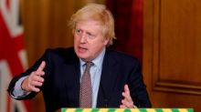 Coronavirus news – live: Boris Johnson to host global vaccine summit as former MI6 chief claims virus emerged from Chinese lab