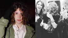 7 vezes em que a gente quis ser Lucas Jagger