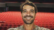 Pedro Alfonso hará teatro en Carlos Paz con dos importantes figuras: descubrí quiénes son