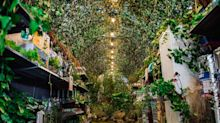 Homebase launches 'green' shopping aisles for environmentally-friendly DIY