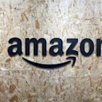 Amazon's HQ2 decision met with relief, resolve in Boston