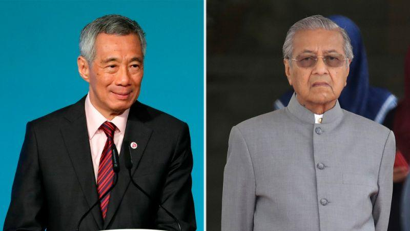 COMMENT: Statecraft is the missing piece in Malaysia-Singapore relations
