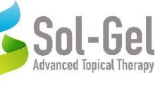 Sol-Gel Technologies Reports Full Year 2020 Financial Results and Corporate Update