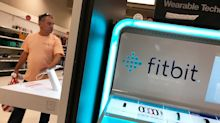 Stocks making the biggest moves after hours: Fitbit, Nutrisystem, Palo Alto & more