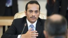 Gulf nations may let some Qataris stay amid diplomatic rift