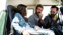 'Logan' Director Reveals Deleted Scene That Focused on Major 'X-Men' Character Not in the Movie