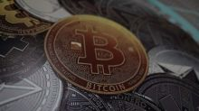 Britain unveils new fintech plans, including cryptocurrencies