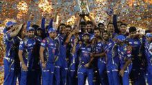 120 mn people engage in 500 mn interactions on Instagram during IPL