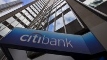 Citigroup hosts investors for first time since the financial crisis