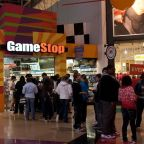 How to spot good Black Friday video game deals