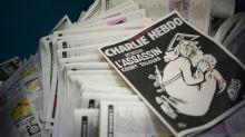 ENQUETE LIGNE ROUGE - Charlie Hebdo et Hyper Cacher, la vie d'après
