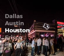 'Mask Off' party planned at Texas bar draws criticism. 'Literally a slap in the face'