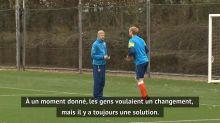 Arsenal - Les mots très forts de Kolo Touré sur Arsène Wenger