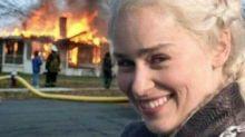 'Game of Thrones': os memes e reações do penúltimo episódio da série