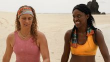 Survivor's Elizabeth and Missy Apologize: Sexual Harassment Has 'No Business' Being Used as a Tactic