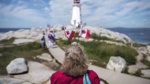 Liberals planning national tourism strategy as part of election-year economic pitch