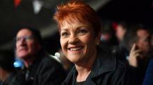 """Australie: des ministres critiqués pour avoir soutenu une motion visant à combattre le """"racisme anti-Blanc"""""""