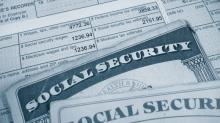 The Rich Will Owe This Much Social Security Tax in 2019