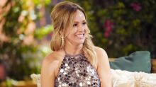 'Bachelorette' boss on when he knew Clare Crawley had to be replaced: 'This was crazy'