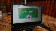 Mideast ride-hailing app Careem raises $200 million to expand, expects more funds