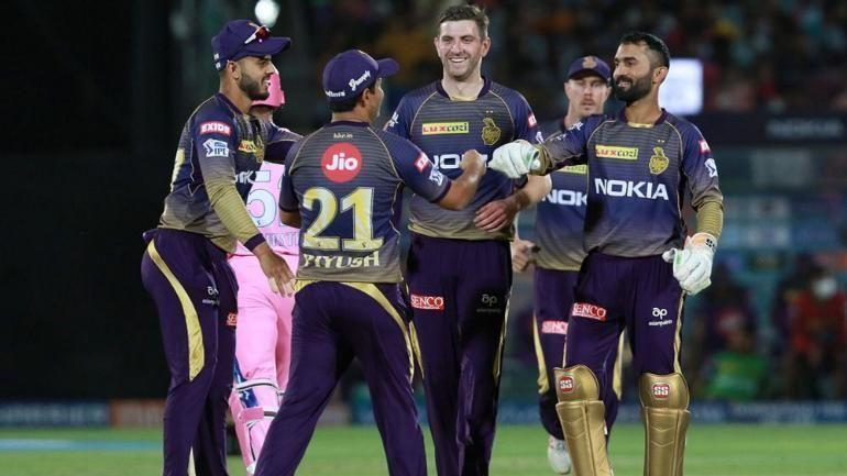 IPL 2019, KKR Vs DC, Match Prediction: Who Will Win Today