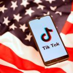 Trump orders ByteDance to divest interest in U.S. TikTok operations within 90 days