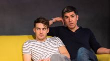 Of Kith and Kin, theatre review: Acute but uneven study of intimacy and dishonesty