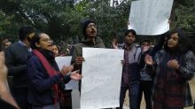 JNU Attacks And CAA Protests Are Politicising IIT's Once Insular Campuses