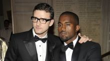 Report Suggests Kanye, Childish Gambino, and Justin Timberlake Will Headline Coachella 2019