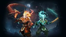 New Dota 2 patch 7.04 changes several hero talents, tweaks items