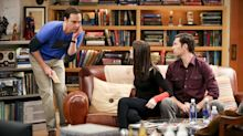 Live+7 Ratings for Week of March 4: 'Big Bang Theory' Narrowly Tops 'This Is Us'