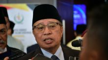 Sarawak to form working committee to implement aid package, says CM