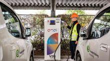 Enel in rialzo: ancora conferme bullish dalle banche d'affari