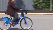NYC Mayor Bans Cigarettes But Not Helmet-Less Cycling