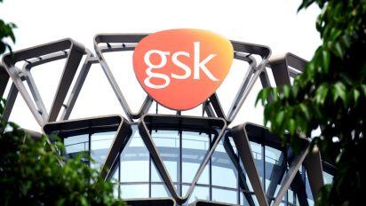 SFO drops probes at Rolls Royce, GSK