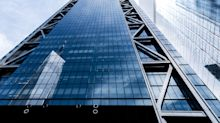 Citi-Backed Mortgage Startup Takes Space at 3 World Trade Center