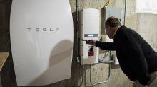 Tesla Batteries in Short Supply for Many Solar Installers