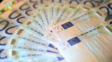 Eurozone to reward Greece for controversial reforms: sources