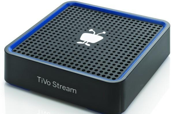 TiVo Stream transcoder officially set to go on sale September 6th for $129
