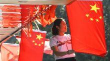 Asian markets retreat on mixed trade-war news