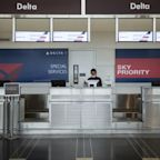 Delta, United join US carriers in receiving Treasury loans