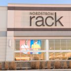 Why Nordstrom Inc. Stock Plunged Today