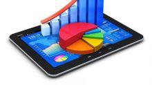 7 Low Price-to-Sales Stocks to Strengthen Your Portfolio